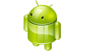 creare aplicatii android